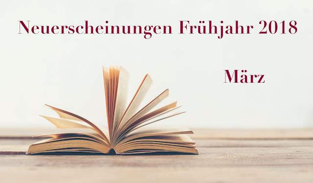 Bestseller Buchtipps Roman Thriller Leipziger Buchmesse