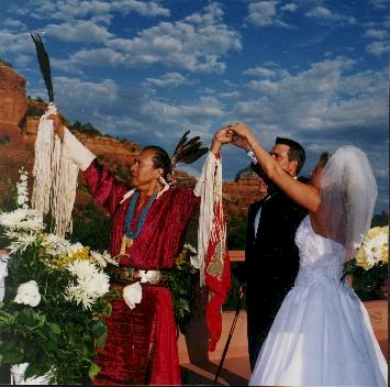 Bride Native Language Of Immigration 61