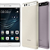 Huawei P10 Plus Review, Specs And Release date