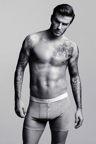 [Image: David+Beckham+skinny+looking.jpg]