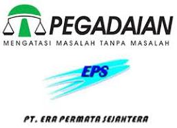 Lowongan Kerja Lampung Oktober 2018 di PT. Era Permata Sejahtera
