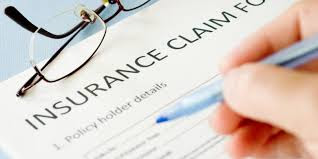 asuransi-lanasia1