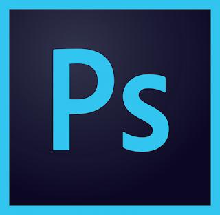 Adobe Photoshop CC 2018 v19.0.0.24821 Full Version FORTEKNIK.COM