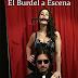"Teatro: ""Master Class"" en el Burdel a escena"