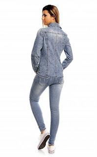 bluze-si-camasi-dama-de-la-storefashion7