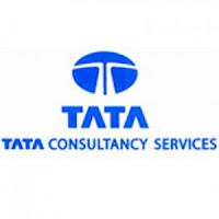 TCS Walkin jobs