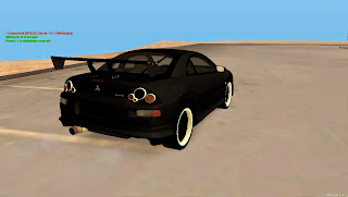 Drift Araçları12