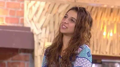 बेनाफ्शा को शिल्पा से सॉरी कहना है और हिना को मारना है थप्पड़
