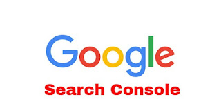 Cara Mendaftarkan Website ke Google