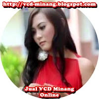 Ayu Swara - Lupo Jo Pasan Mandeh (Full Album)