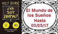 https://mundosu3nos.blogspot.com.es/2017/04/sorteo-aniversario-4.html