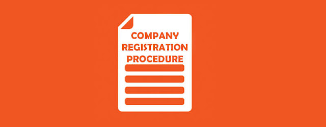 How to Apply For Private Limited Company In India