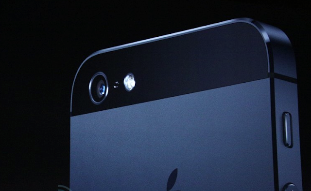 Iphone Tips: Iphone V Specification In Addition To Photos