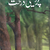 Free Download Urdu Novel Pardesi Darakht  By Naseem Hijazi