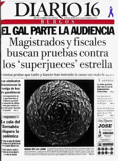 https://issuu.com/sanpedro/docs/diario16burgos2599