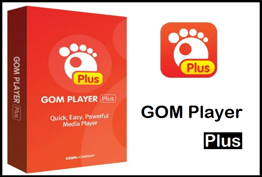 gom player plus full crack download