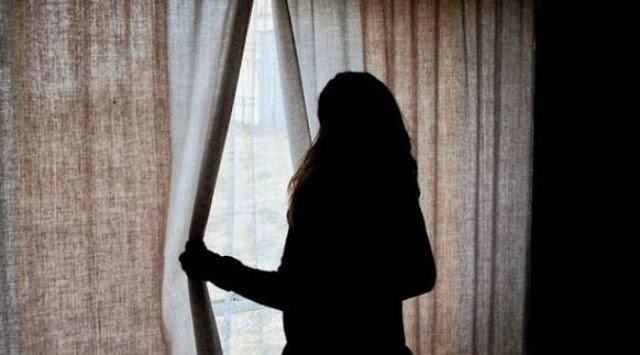 Wajib Baca : Ketika Suami Menolak Ajakan Istri, Ini Sanksinya