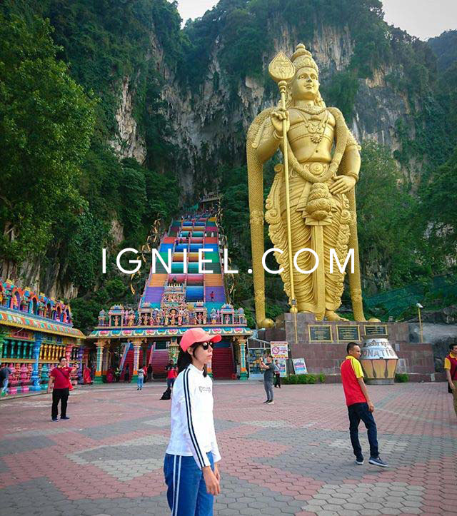 Menjadi Traveler dan Mendapat Penghasilan dari Blog