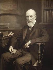 http://www.qub.ac.uk/schools/SchoolofHistoryandAnthropology/OurResearch/HistoryProjects/SirRobertHartProject/