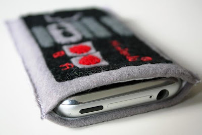 Awesome iPhone Cases and Cool iPhone Case Designs (15) 5