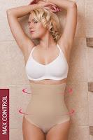 lenjerie-intima-modelatoare-pentru-femei-5