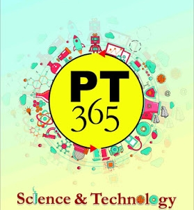 Hindi PT 365 Science and Technology 2018 PDF - Vision IAS