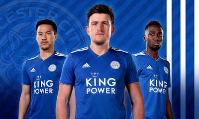 [Imagen: camiseta_Leicester_City_primera_2018-201...3%2529.png]