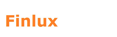 Finlux 22-inch 3D LED TV and monitor