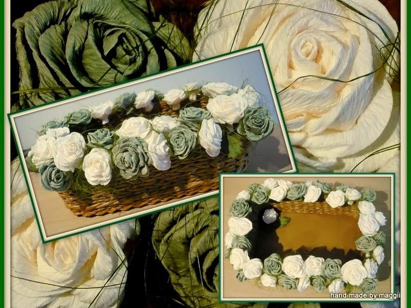 http://handmadebymaggii.blogspot.com/2014/02/koszyk-i-kwiaty-ale-to-juz-byo.html