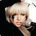Escucha el demo inédito 'Freakshow' de Lady Gaga