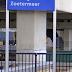 500 Reizigers weten nieuw station Lansingerland - Zoetermeer goed te vinden