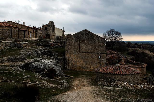 lavadero-de-monasterio