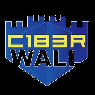 C1b3rwall