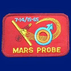 mariner nasa emblem - photo #1