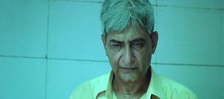 Watch Online Full Hindi Movie Ghayal Once Again 2016 300MB Short Size On Putlocker DVDScr