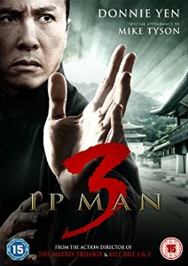 Free Download Ip Man 3 Sub Indo : download, SUBCETERA: