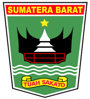 Lowongan Kerja CPNS Provinsi Sumatera Barat - Formasi Lengkap