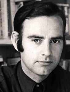 imagen del poeta chileno Jorge Teillier