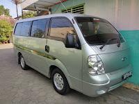 Jadwal Travel Akbar Trans Yogyakarta Semarang