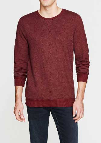 bordo%2Berkek%2Bsweatshirt.jpg