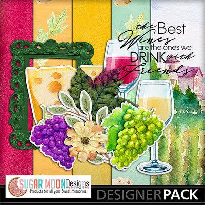 https://4.bp.blogspot.com/-IHMB29evihg/WeUfqnXVYYI/AAAAAAAAIuc/LU-OvI42luIv7XApfYFyhdeswZjDCrzUACLcBGAs/s400/wine_preview.jpg
