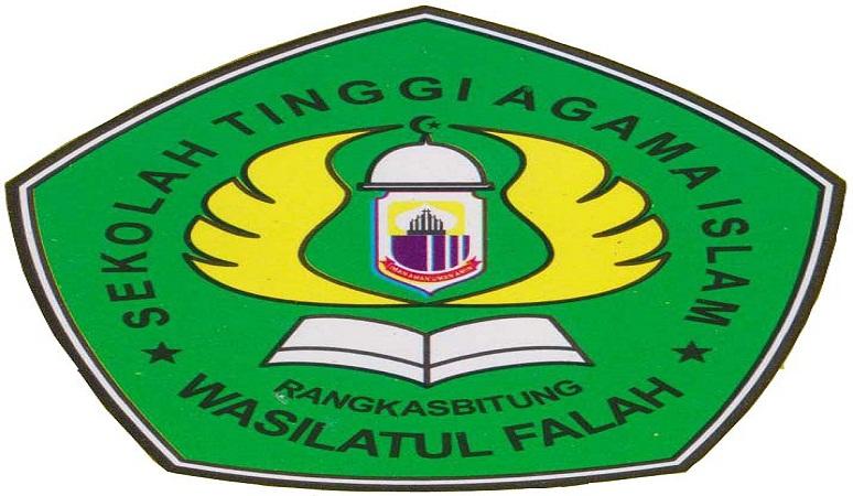 PENERIMAAN MAHASISWA BARU (STAI-WF) 2019-2020 SEKOLAH TINGGI AGAMA ISLAM WASILATUL FALAH