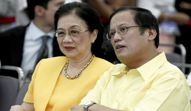 Tiglao: Two Aquino presidents in PH history but why were these 'Marcos crimes' not investigated?