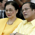 Tiglao: Two Aquino presidents in PH history but why were these 'crimes' not investigated?