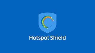 تحميل برنامج هوت سبوت شيلد Hotspot Shield 2019 للكمبيوتر كاملا مجانا