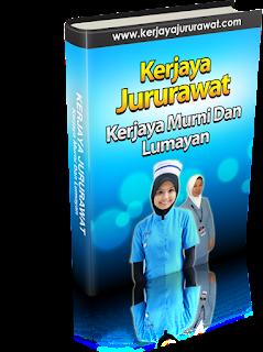 http://www.muhasabahtrading.com/jururawat