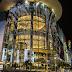 【曼谷購物景點】Siam Paragon。稱霸市中心的經典百貨