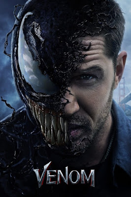 Venom 2018 Movie Free Download 720P