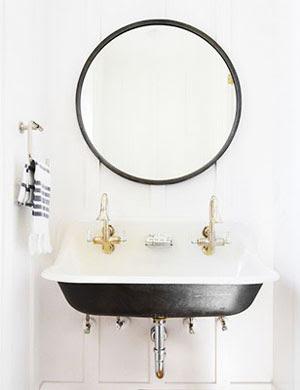 kuvet-tipi-lavabo
