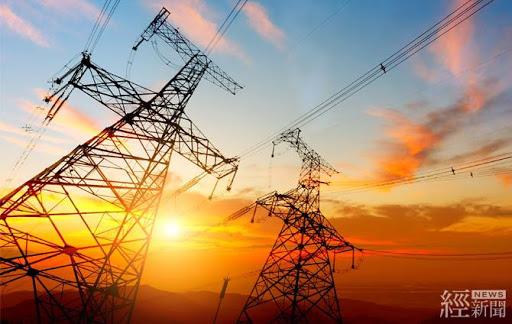 學者質疑將缺電 台電駁:電源規劃穩健務實